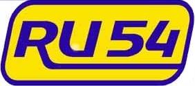 Интернет магазин RU54